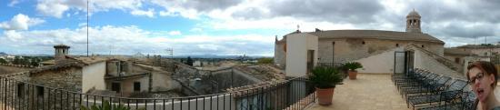 Lloseta, Espagne : DSC_0020_large.jpg