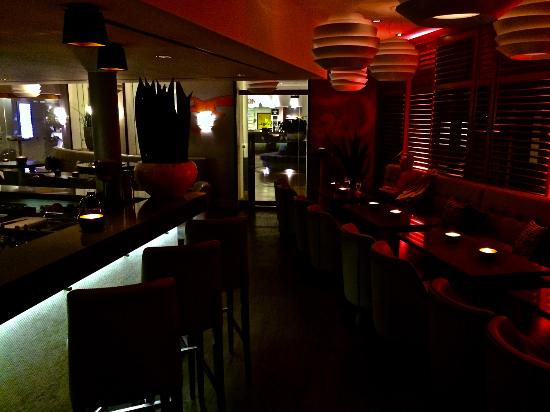Best Western Premier Hotel Kronsberg Hannover