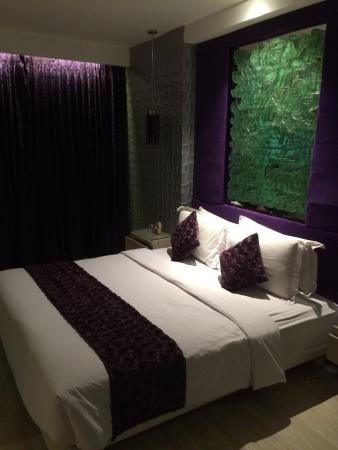 Grand Mega Resort & Spa Bali: photo1.jpg