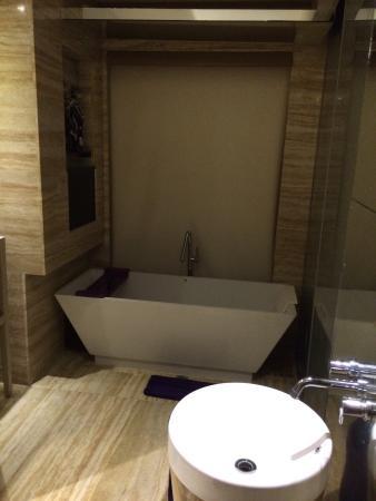 Grand Mega Resort & Spa Bali: photo4.jpg