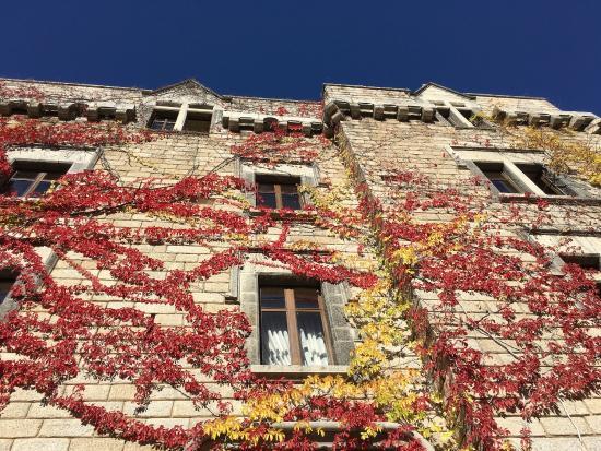 Molitg-les-Bains, Γαλλία: photo0.jpg