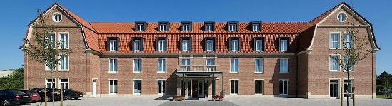 Senden, Allemagne : csm_csm_Hotel_vr_b4157289ef_2cef1d5934_large.jpg