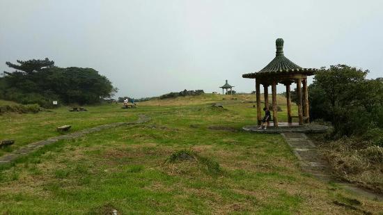 Ci Sing Park
