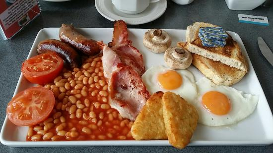 Pendeen, UK: 20151101_104009_large.jpg