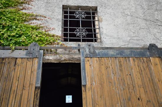 Chateau Clos Saint Emilion Philippe