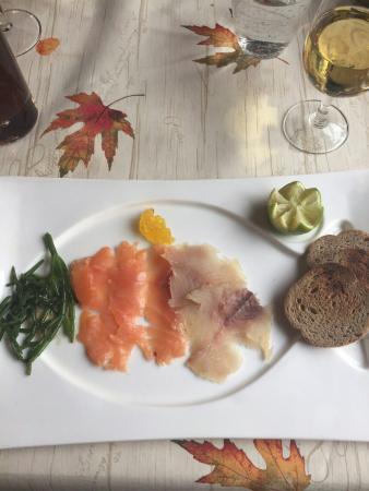 Restaurant Auberge de Vandoeuvres: IMG-20151031-WA0007_large.jpg