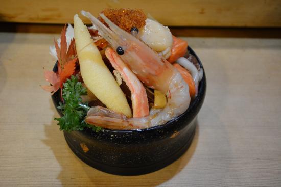 Matsuzushi
