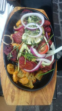 green chili recipes dishmaps lamb green chili recipes dishmaps chili ...