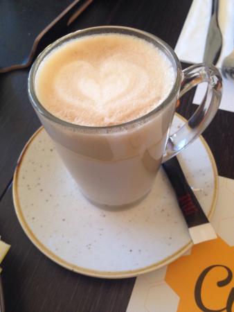 Cultuur Cafe