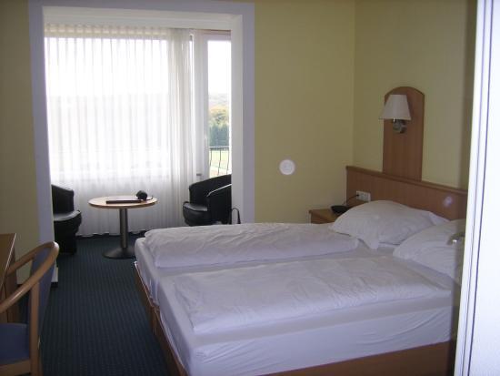 Hotel Perekop