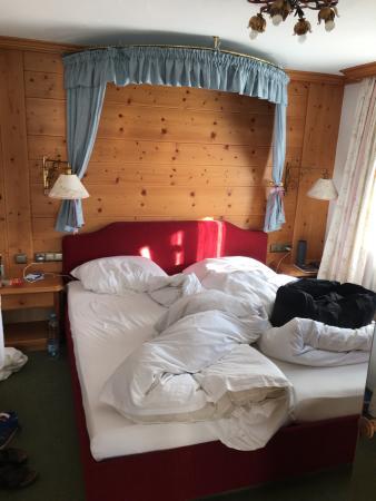 Alpenhotel Oberstdorf: photo0.jpg