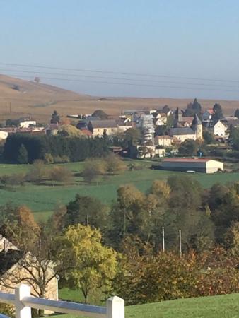 Reuilly-Sauvigny, Франция: photo0.jpg