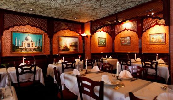 Tripadvisor Copenhagen Indian Restaurants