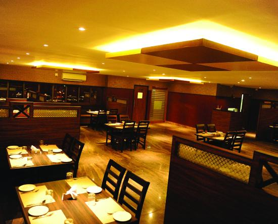 The Vellore Kitchen - Restaurant Reviews, Phone Number & Photos