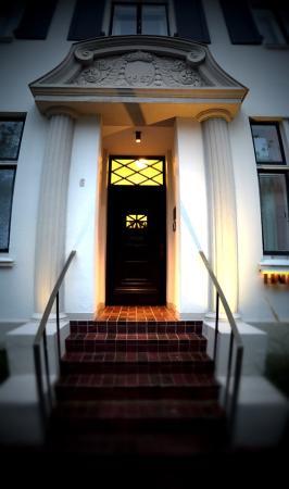 Hotel Haus Norderney: photo1.jpg