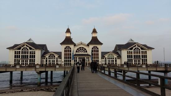 Beste Spielothek in Neustadt in Mecklenburg finden