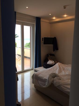 Sant'Agnello, Italia: Room 249