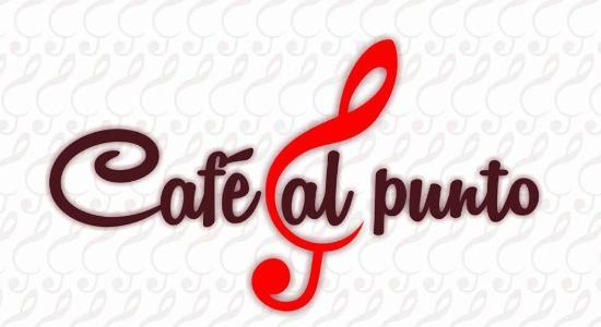 Cafe Al Punto