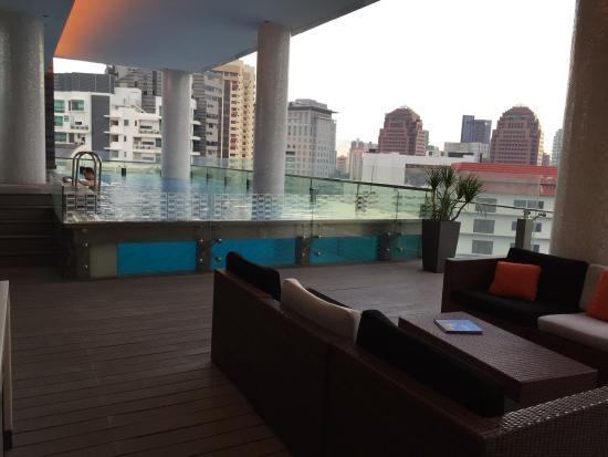 The Quincy Hotel by Far East Hospitality: photo0.jpg