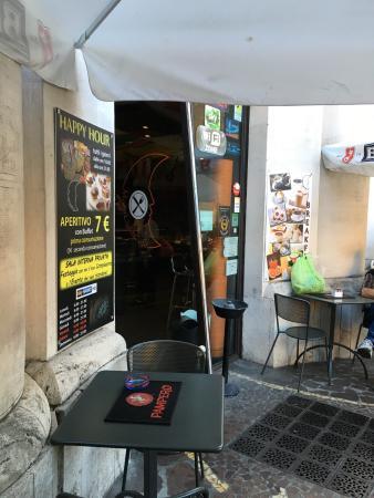 Moonlight Cafe: photo0.jpg