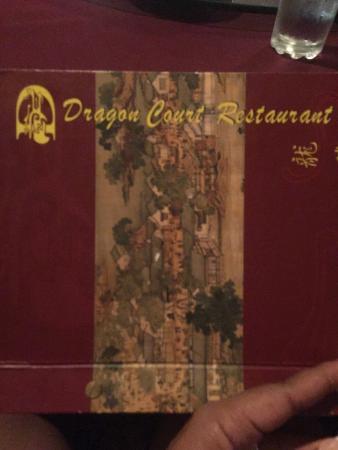 Dragon Court : photo0.jpg