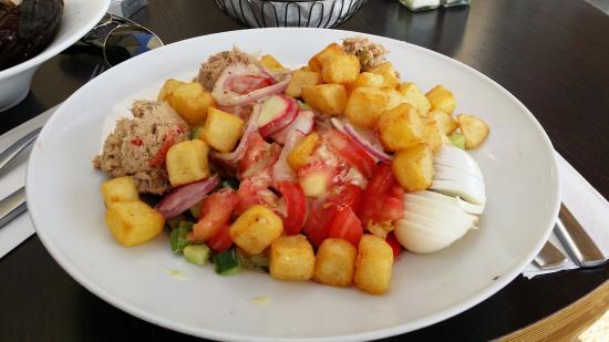 Kedma Brasserie