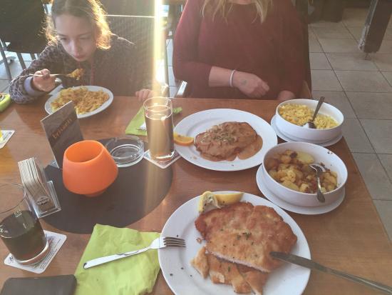 Restaurant Meisterklause: photo0.jpg