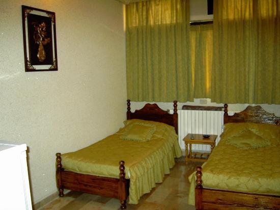 Al majed hotel for Al majed hotel istanbul