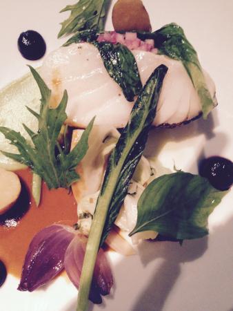 kitchen galerie bis paris odeon saint michel restaurant