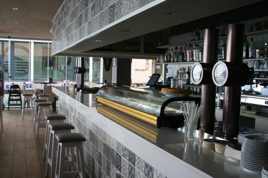 Restaurante El Belador