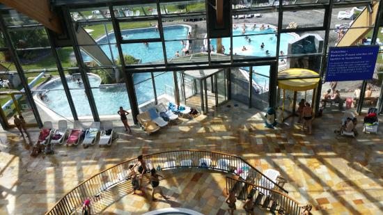 piscines exterieures photo de erlebnisbad calypso sarrebruck tripadvisor. Black Bedroom Furniture Sets. Home Design Ideas