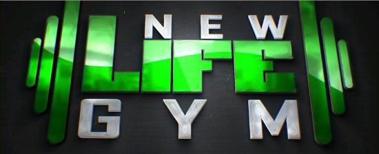 New Life Gym