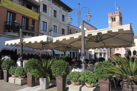 Cologna Veneta Italy  City pictures : Picture of Pasticceria Bisognin, Cologna Veneta TripAdvisor