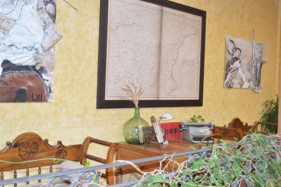 Fotos de munera fotos de viajeros de munera provincia - Camacho decoracion ...