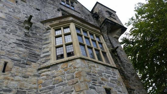 Донегал, Ирландия: Donegal Castle