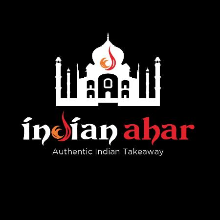 Indian Ahar Takeaway