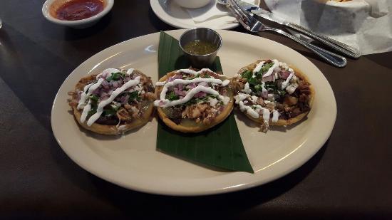 Mi Cocula Mexican Grill
