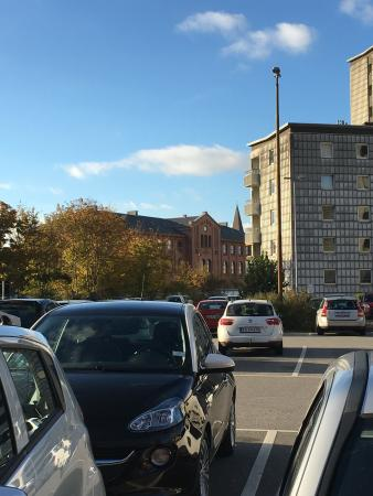 Aalborg Katedralskole