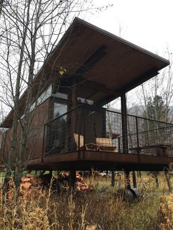Rolling Huts: photo1.jpg