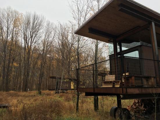 Rolling Huts: photo2.jpg