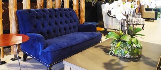 seating area picture of farmer the seahorse san diego tripadvisor rh tripadvisor com