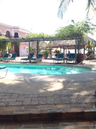 Hotel Santa Fe: photo2.jpg