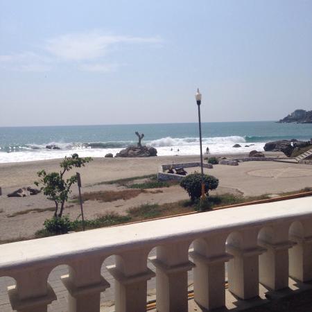 Hotel Santa Fe: photo3.jpg