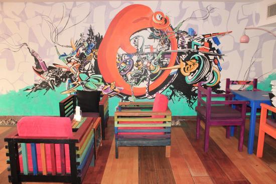 O'Cafe