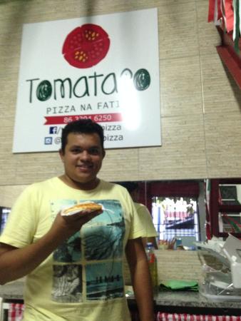 Tomataco