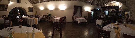 卡茲別克精品飯店照片
