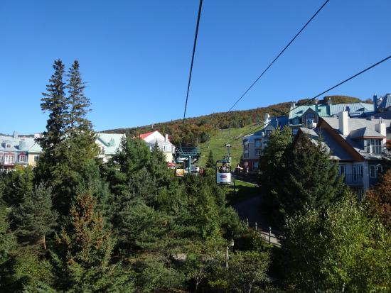 Mont Tremblant Resort 사진