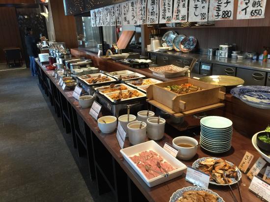 Mitsui Garden Hotel Osaka Premier Tripadvisor