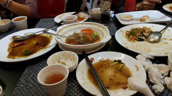 Jun Njan Restaurant