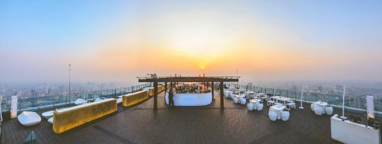 Hanoi View  Hotel Tripadvisor